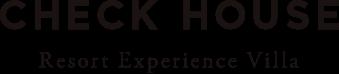 catch-logo